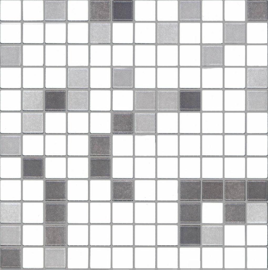 Mix Wellnes and Pool 13 2.5 x 2.5 30 x 30
