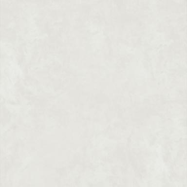 Archeologie Bianco Matte 6mm 120 x 120