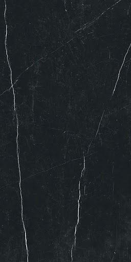 Marble Marquinia Glossy Stu 6mm 160 x 320