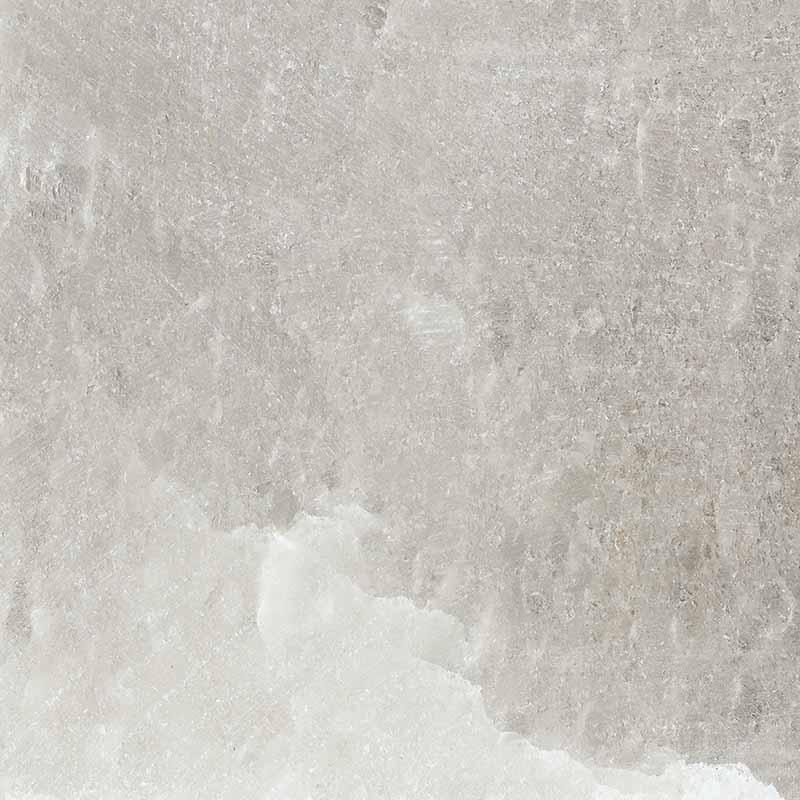 Rock Salt of Cerim Danish Smoke Matte 10mm 60 x 60