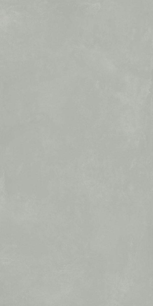 Rilievi Nebbia Matte 6mm 120 x 240
