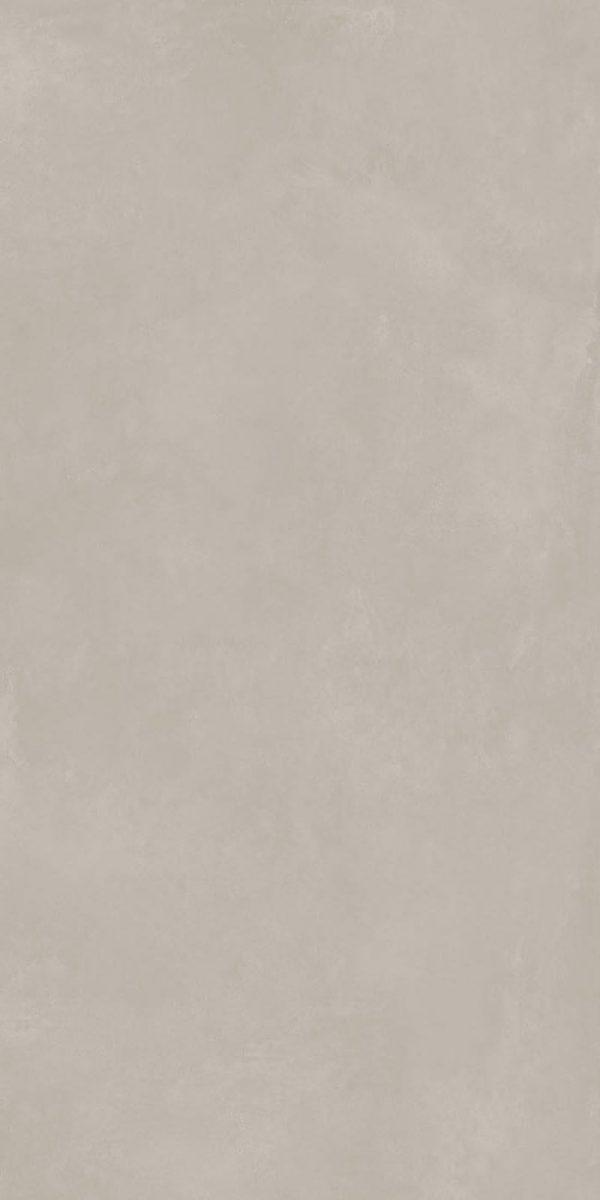 Rilievi Sabbia Matte 6mm 120 x 240