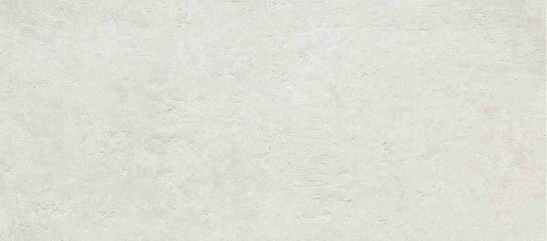 Pietre/3 Limestone White Matte 10mm 80 x 180