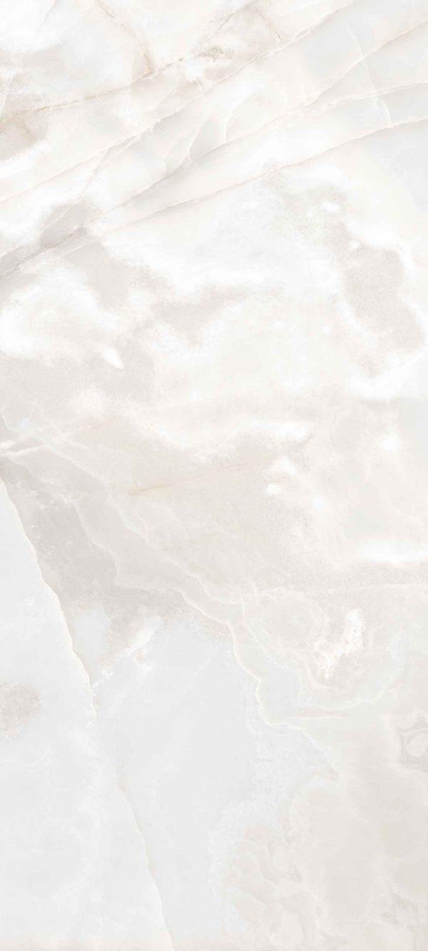 Reves de Rex Perle Matte 10mm 80 x 180