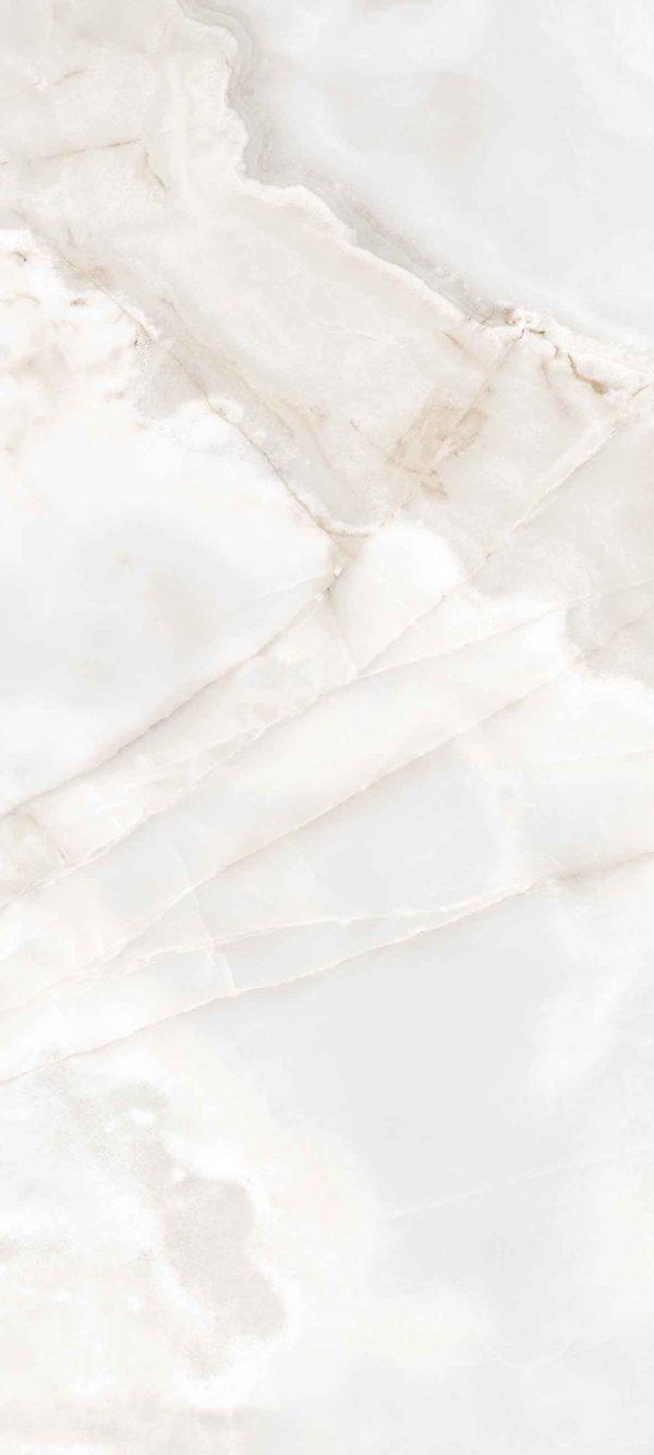 Reves de Rex Perle Glossy 10mm 80 x 180