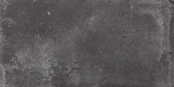 London Charcoal Matte 9.5mm 30.5 x 60.5