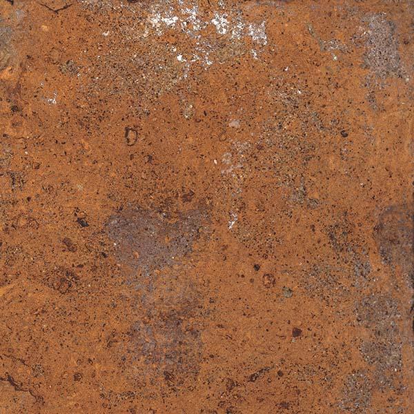 Bristol Red Grip R11 8.5mm 34 x 34