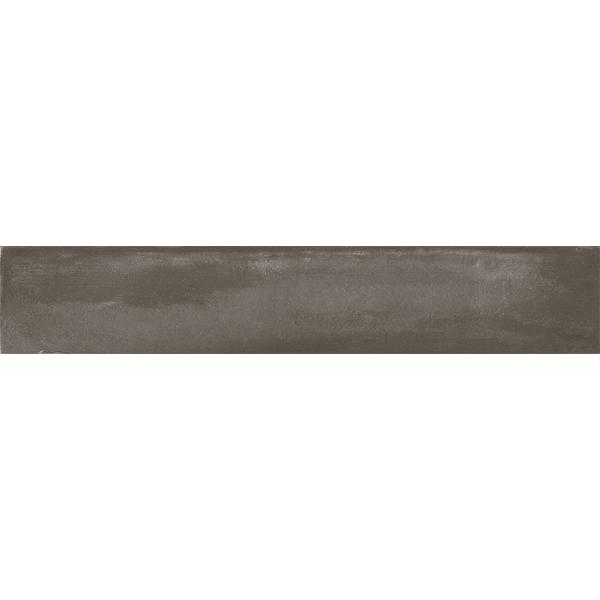 Le Lacche Bruno Glossy 8mm 6.1 x 37