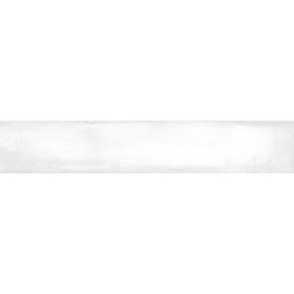 Le Lacche Ghiaccio Glossy 8mm 6.1 x 37