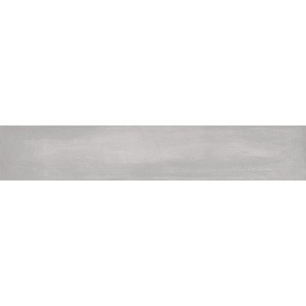 Le Lacche Grigio Glossy 8mm 6.1 x 37