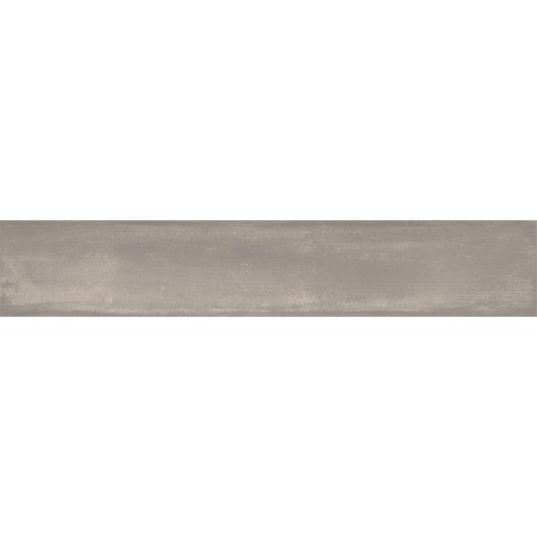 Le Lacche Sabbia Glossy 8mm 6.1 x 37