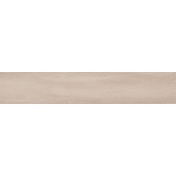 Le Lacche Ecru Glossy 8mm 6.1 x 37