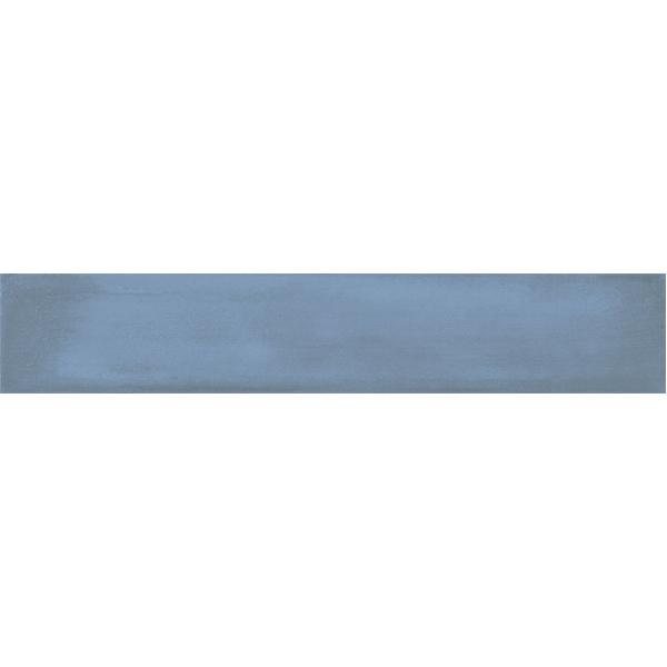 Le Lacche Cobalto Glossy 8mm 6.1 x 37