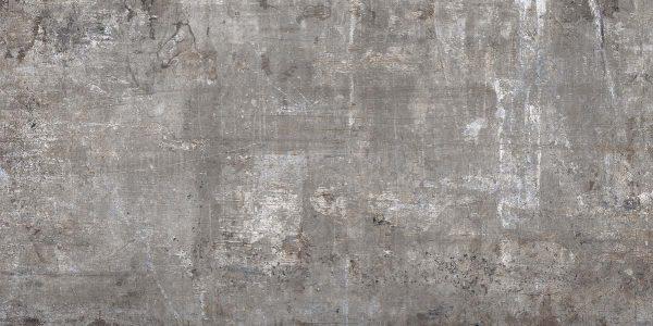 Murales Dark Matte 9.5mm 60 x 120