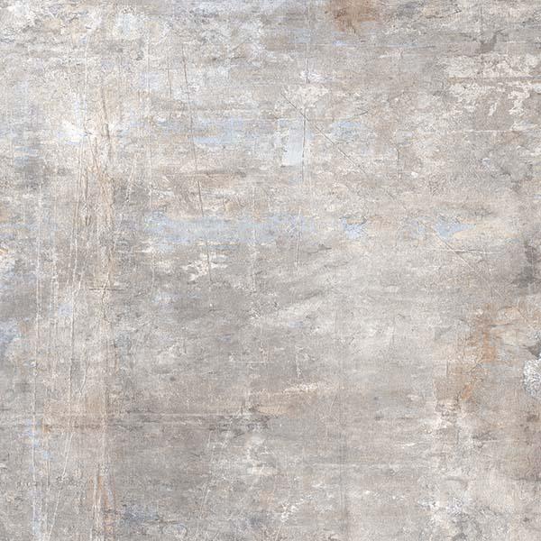 Murales Grey Matte 9.5mm 80 x 80