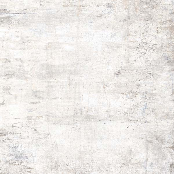 Murales Ice Matte 9.5mm 80 x 80
