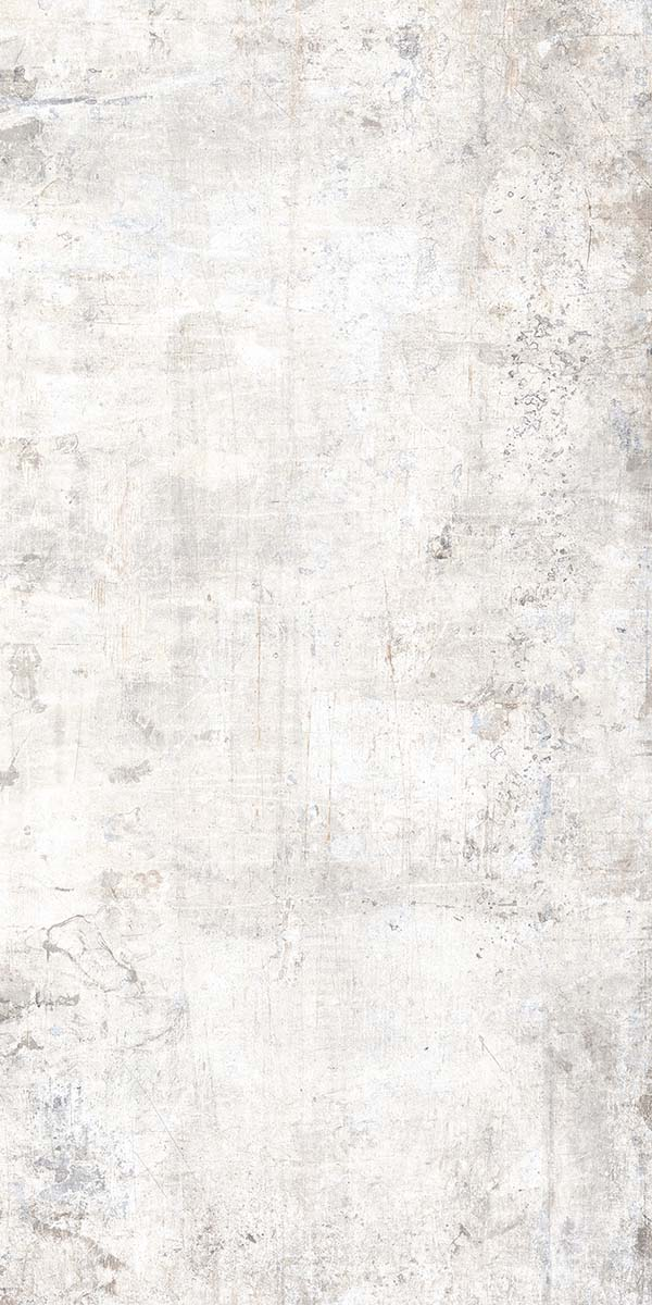 Murales Ice Matte 9.5mm 40 x 80