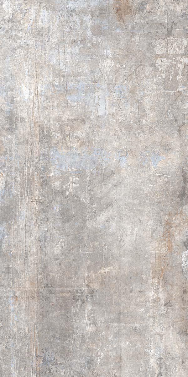 Murales Grey Matte 9.5mm 40 x 80