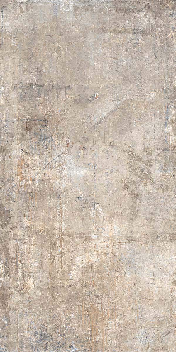 Murales Beige Matte 9.5mm 40 x 80