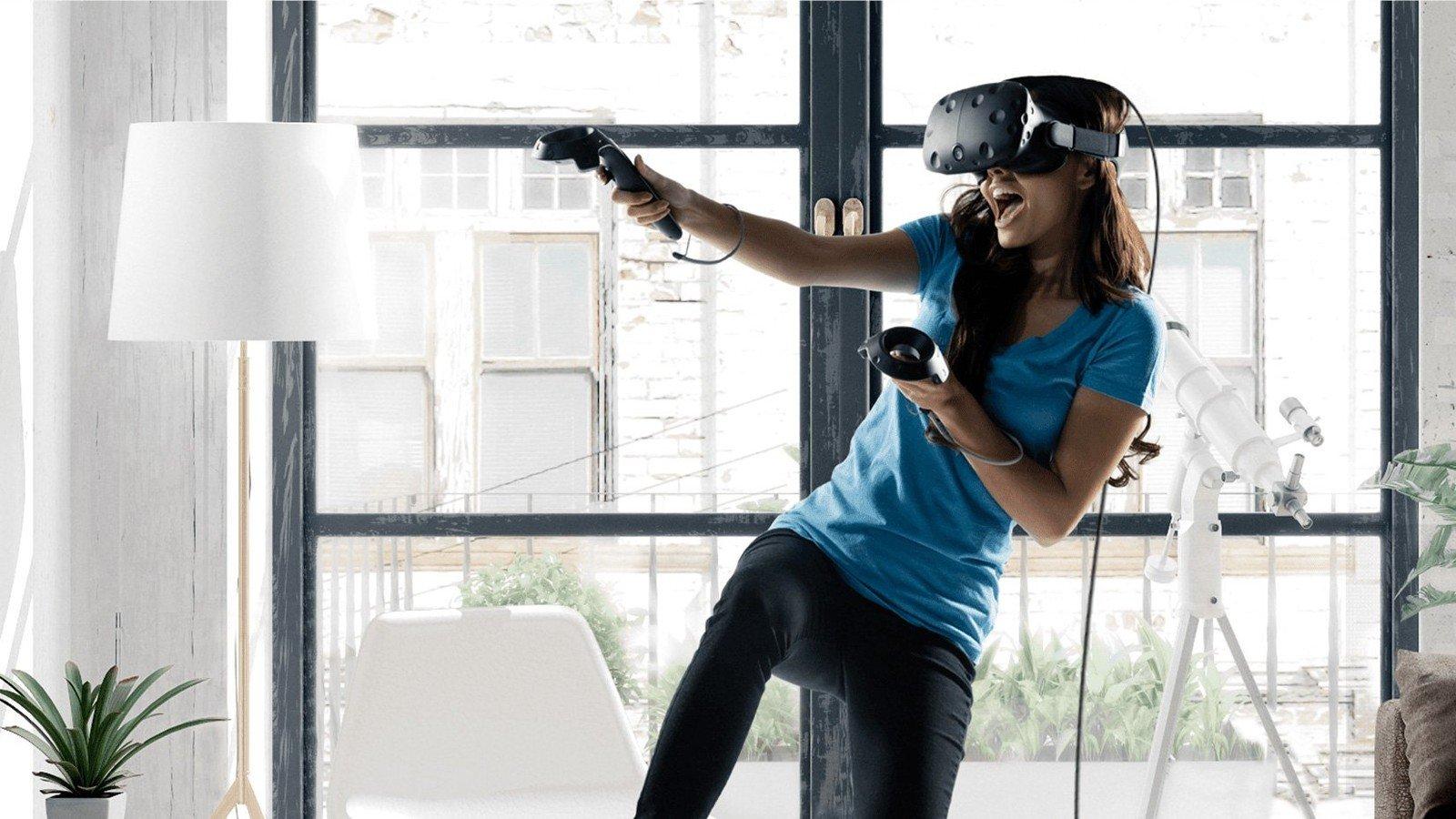 Si mund të ndihmoj VR në përzgjedhjen e pllakave? Thumbnail