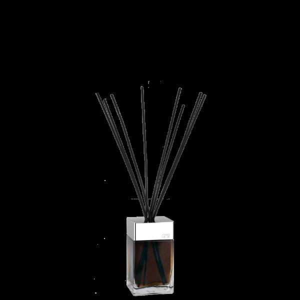 Gessi Home Fragrance parfume diffuser 200 ml
