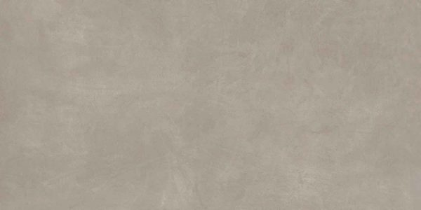 Buildtech 2.0 CE Mud Slate-hammered 20mm 60 x 120