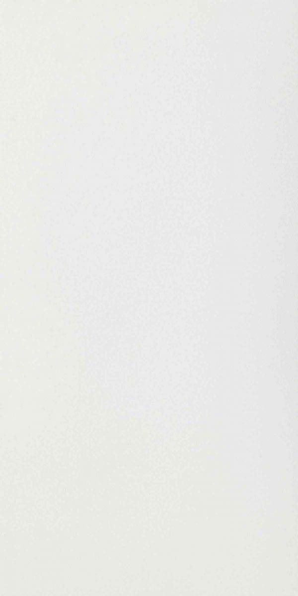 BW Marble White Matte 6mm 120 x 240