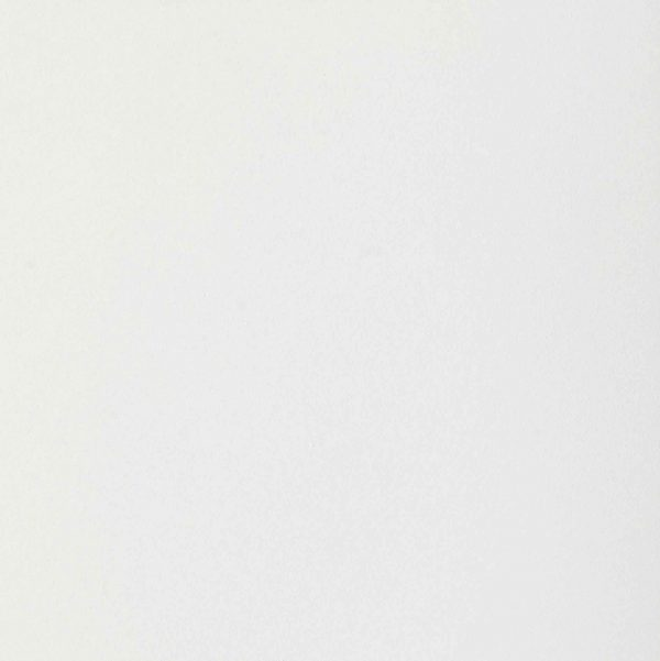 BW Marble White Matte 6mm 120 x 120