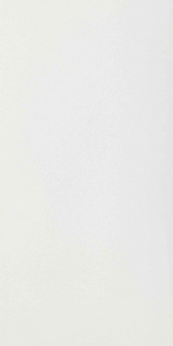 BW Marble White Glossy 6mm 160 x 320