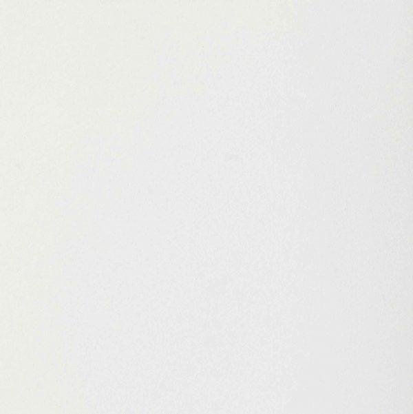 BW Marble White Glossy 6mm 120 x 120