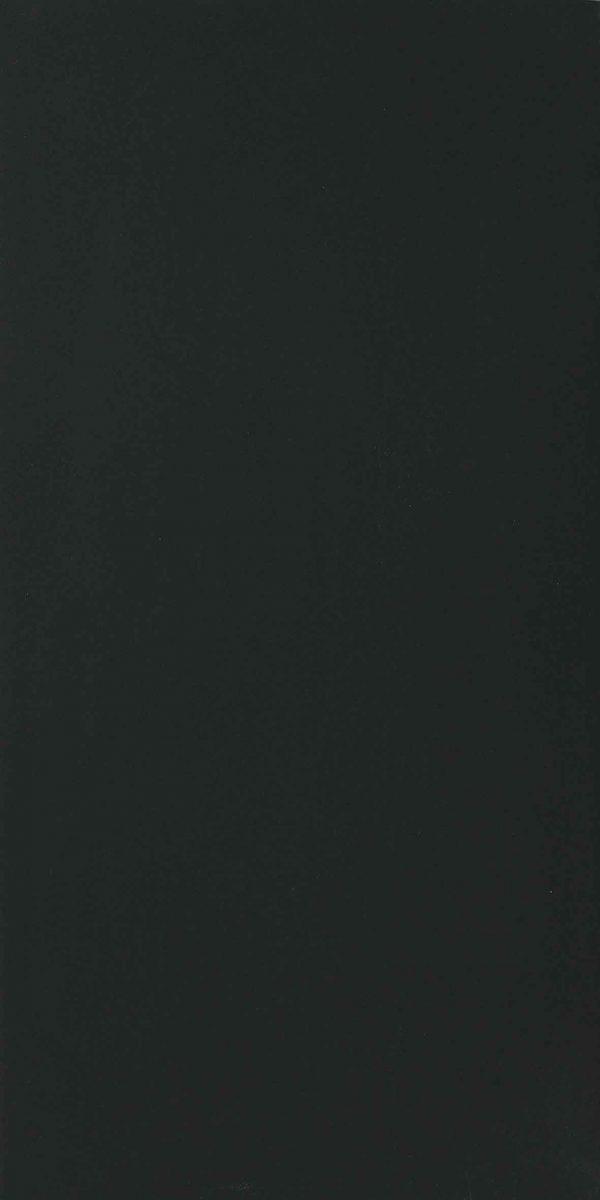 BW Marble Glossy Black 6mm 160 x 320