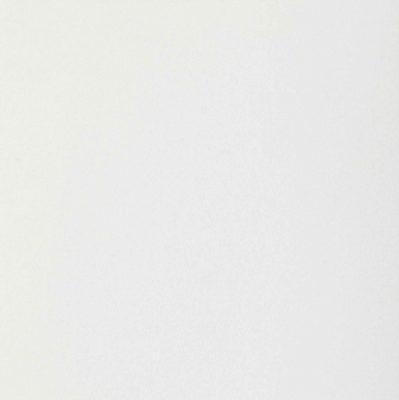 BW Marble White Matte 10mm 60 x 60