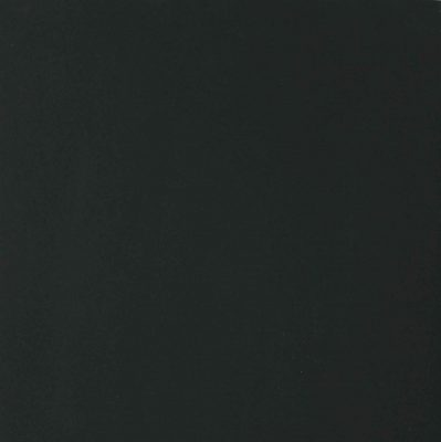 BW Marble Matte Black 10mm 60 x 60