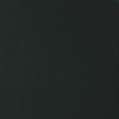 BW Marble Glossy Black 10mm 60 x 60