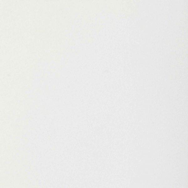BW Marble White Glossy 10mm 80 x 80