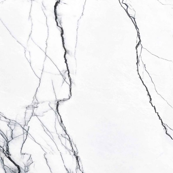 BW Marble Breach Glossy 6mm 120 x 120