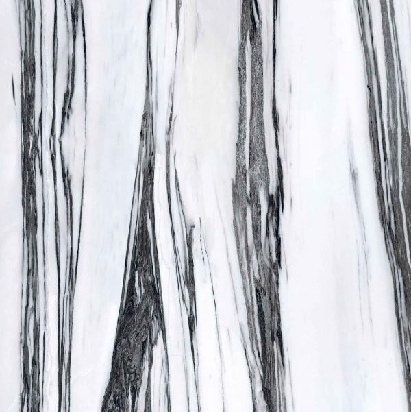 BW Marble Fall Glossy 6mm 120 x 120