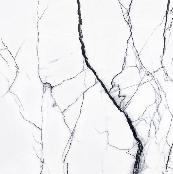 BW Marble Breach Matte 10mm 80 x 80