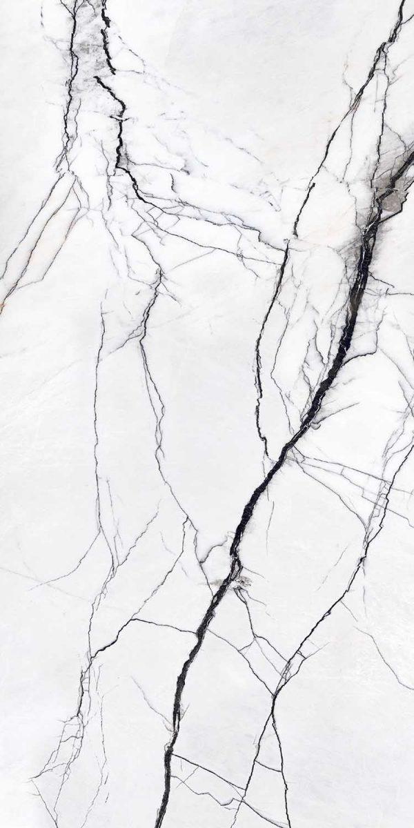 BW Marble Breach Glossy 10mm 60 x 120
