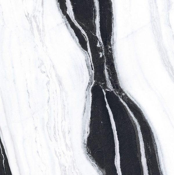 BW Marble Wave Matte 10mm 60 x 60