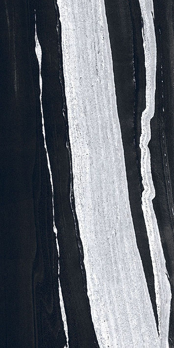 BW Marble Flow Glossy 10mm 30 x 60
