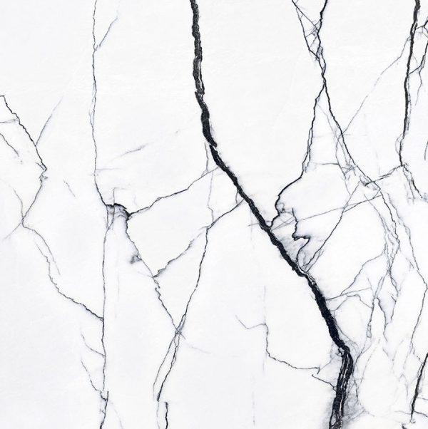 BW Marble Breach Glossy 10mm 60 x 60