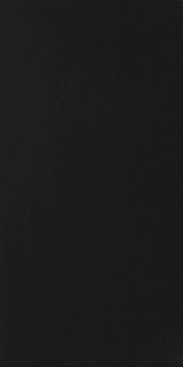 BW Marble Matte Black 10mm 40 x 80