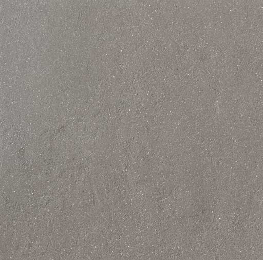 Earthtech Fog Ground Comfort 10mm 60 x 60
