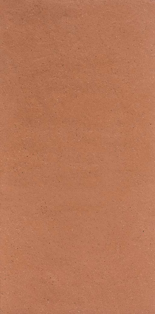 Earthtech Outback Ground Comfort 6mm 120 x 240