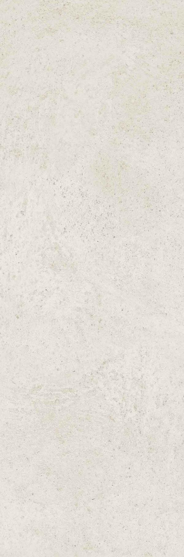 Maps of Cerim White Matte 6mm 80 x 240