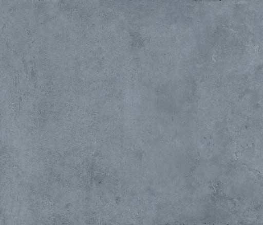 Match-Up Blueberry Comfort 10mm 60 x 60