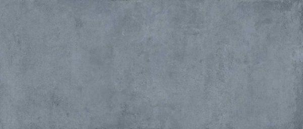 Match-Up Blueberry Comfort 10mm 60 x 120