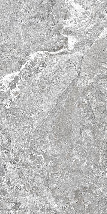 Onyx and More White Porphyry Slate-hammered 10mm 40 x 80