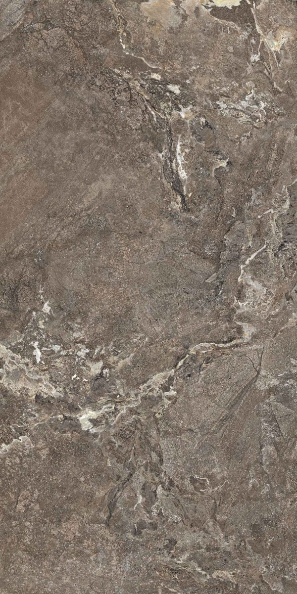 Onyx and More Golden Porphyry Slate-hammered 6mm 120 x 240
